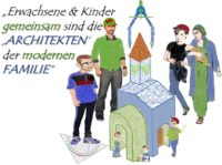 Familienarchitekten